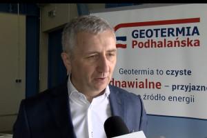Tauron Polska Energia ma nowego prezesa