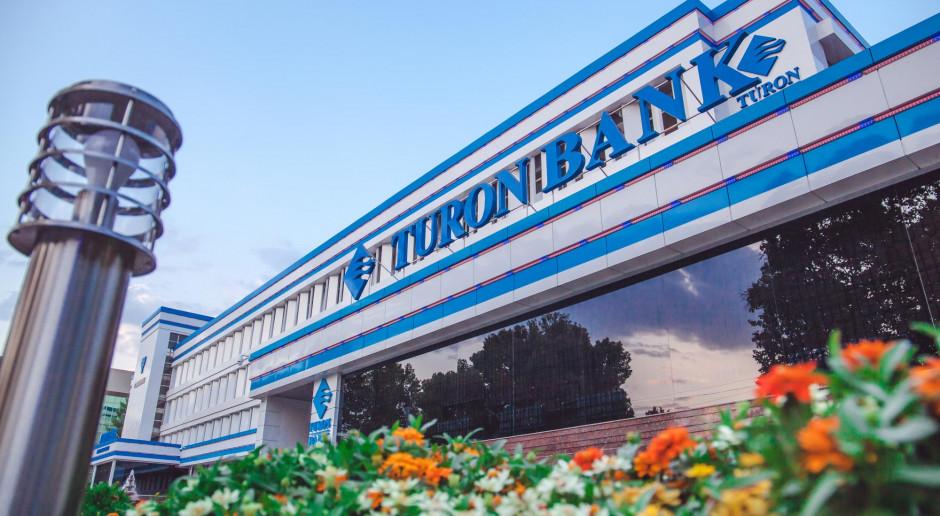 #TydzieńwAzji. Uzbecki sektor bankowy szuka międzynarodowego wsparcia