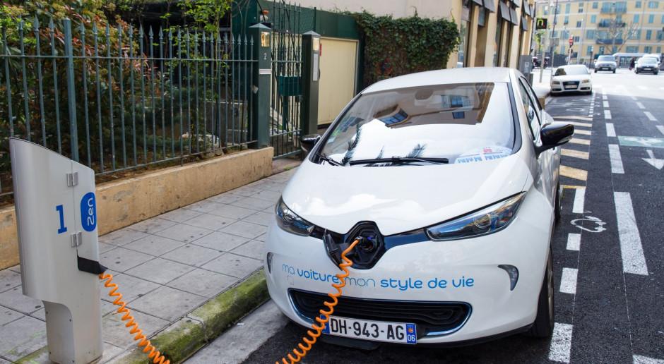 Niezwykłe oferty na auta elektryczne. Niektóre dostępne wręcz bezpłatnie