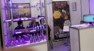 Polski producent komponentów do nowoczesnej amunicji na skraju upadłości