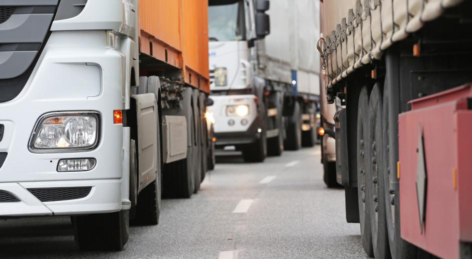 Polska ma ośmiu sojuszników w sprawie pakietu mobilności