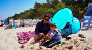 Od 31 lipca rodzice mogą składać wnioski o przyznanie bonu turystycznego