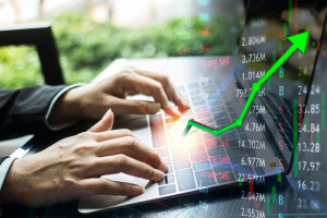 Akcje spółki drożeją o 1600 proc., a może być jeszcze lepiej
