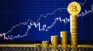 Bitcoiny a skarbówka. Podatkowe paradoksy i pierwsze regulacje