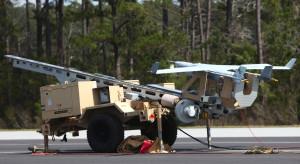 Spóźnione drony dla polskiej armii. Przetarg na ostatniej prostej