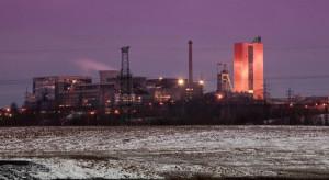 Raport KOBiZE z rynku CO2 - czerwiec 2020