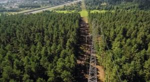 Enprom ma dofinansowanie projektu zarządzania inwestycją elektroenergetyczną