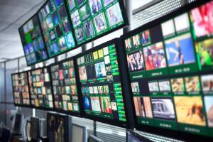 Cyfrowy Polsat wypłaci blisko 640 mln zł dywidendy