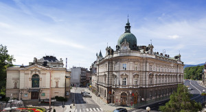 Bielsko-Biała: Decyzja ws. budowy bloków komunalnych najwcześniej za kilka tygodni