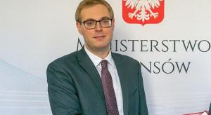 Polska pierwsza wykluczyła firmy związane z rajami podatkowymi