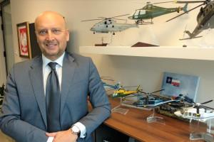 Nowe polskie śmigłowce byłyby gotowe do lotu w dwa lata