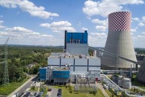 W grupie Tauron ruszyła inwestycja za ponad 40 mln zł