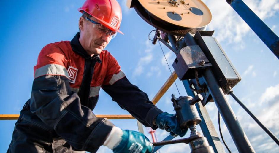 Lukoil kupił udziały w złożu ropy w Senegalu