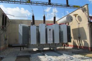 Dystrybutor energii inwestuje w inteligentną infrastrukturę