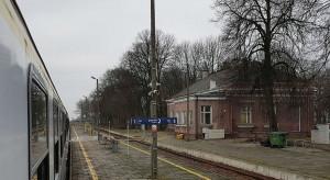 Powstaną nowe przystanki kolejowe między Lubartowem a Parczewem