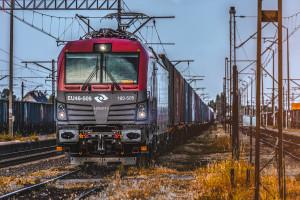 PKP Cargo wygrały przetarg na przewozy węgla