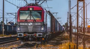 PKP Cargo wygrały przetarg na przewozy węgla kamiennego dla grupy Enea