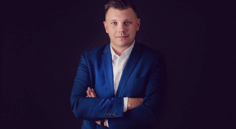 Digitalizacja w Polsce dopiero raczkuje. Firmy mają sporo do zrobienia