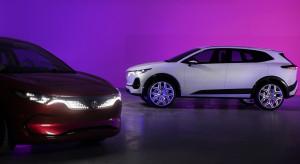Polski samochód elektryczny ma wspomóc transformację w kraju