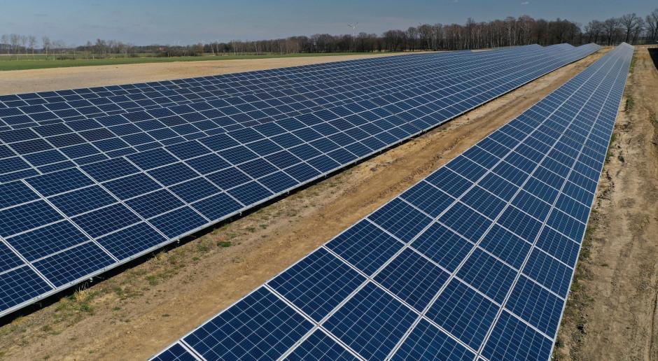 MDI Energia z umowami na budowę farm