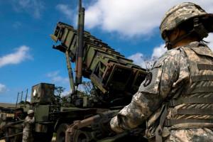 Amerykanie mają kontrakty dla polskiej zbrojeniówki