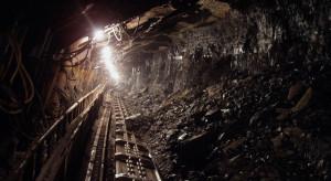 Zaskoczona Ruda Śląska. Koniec kopalni – szok dla miasta