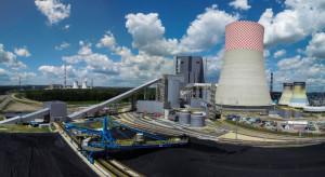 Jaworzno: Oszczędności i mniejsza emisja dwutlenku węgla dzięki innowacjom w odsiarczaniu