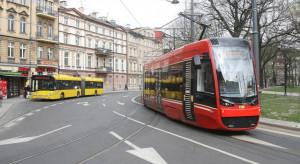 Katowice dyskutują z resztą Metropolii o finansowaniu komunikacji miejskiej
