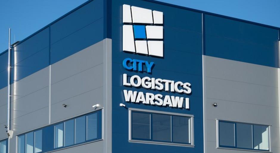 Panattoni sprzedało LaSalle dwa parki logistyczne w Warszawie