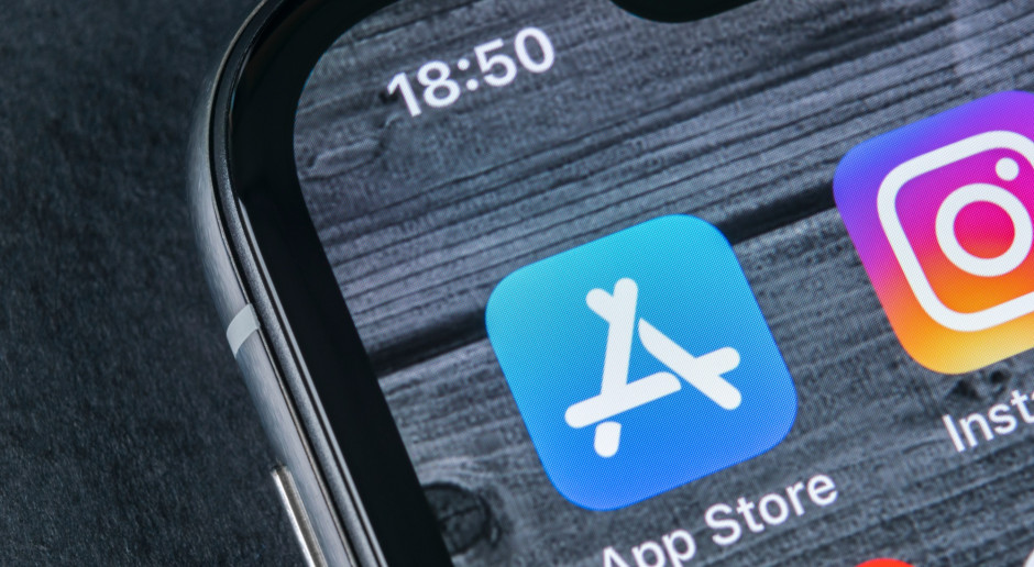 W Komisji Europejskiej jest skarga antymonopolowa na Apple