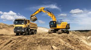 GDDKiA ogłosiła przetargi na budowę trzech odcinków ekspresówki