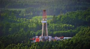 PGNiG wyciśnie więcej gazu ze złoża na Podkarpaciu