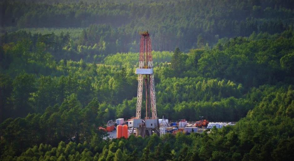 PGNiG wyciśnie więcej gazu ze złoża na Podkarpaciu. Nawet ponad 1 mld m sześc.