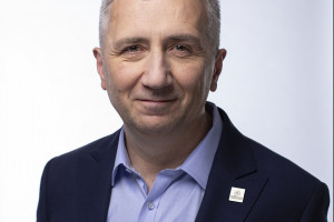 Nowy prezes Taurona obiecuje ogromne przyspieszenie