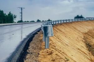 GDDKiA ogłosiła przetarg na budowę warmińskiej obwodnicy