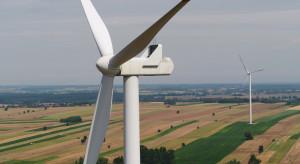 Farma wiatrowa 36 MW ma nowego właściciela