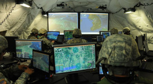 Przetarg na symulatory dla wojsk lądowych w zawieszeniu. Kolejny przykład nieskutecznych zakupów