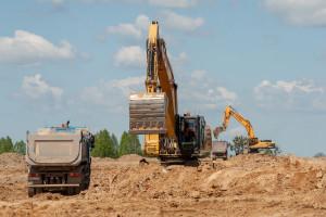 Kontrakt na budowę drogi ekspresowej za prawie 0,6 mld zł podpisany