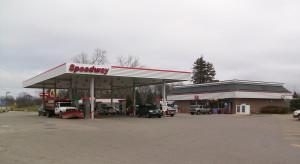Japończycy kupują stacje benzynowe w USA za 21 mld dolarów