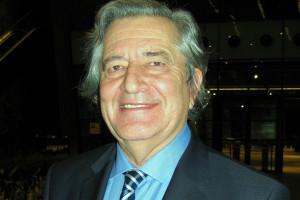 Prezes Remontowa Holding Gdańsk nie żyje. Znaleziono rewolwer