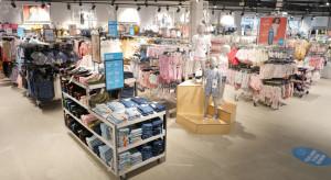 Primark wchodzi na polski rynek. Wkrótce otwarcie pierwszego sklepu