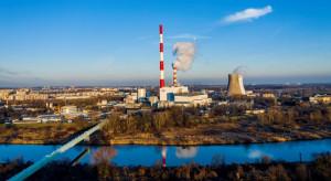 PGE dostosuje kluczową elektrociepłownię do potrzeb rynku mocy