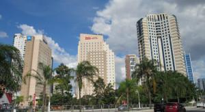 Gigant hotelowy Accor chce zwolnić 1000 pracowników