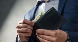 Opłaty i podatki lokalne w 2021 r. Za co zapłacimy więcej?