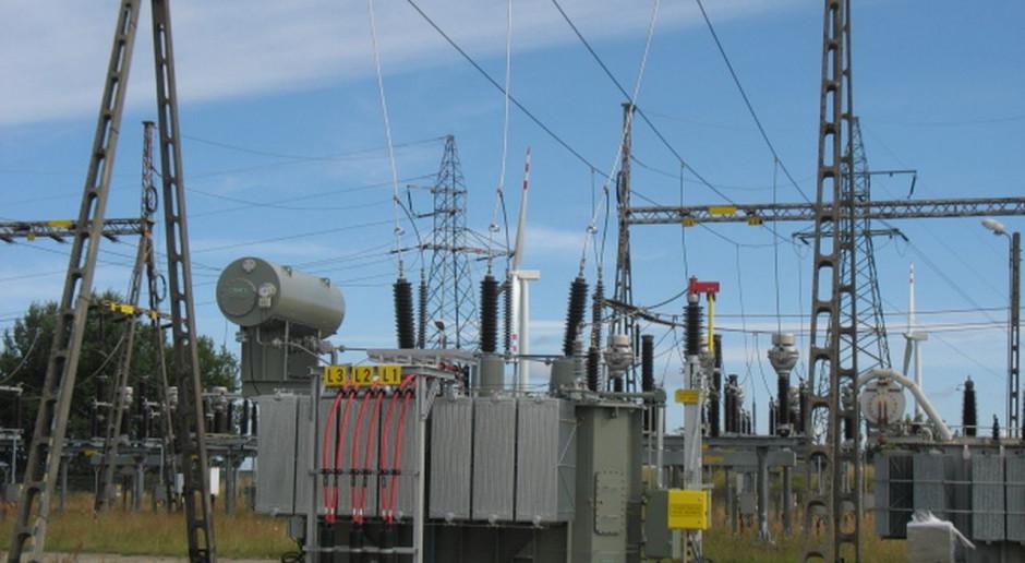 Energa Operator zmodernizowała GPZ Grzmiąca