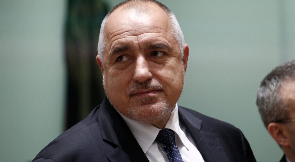 Bułgarski premier na razie zostaje; opozycja żąda nadzwyczajnego posiedzenia parlamentu