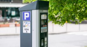 Pandemiczne dylematy wokół śródmiejskich stref parkowania
