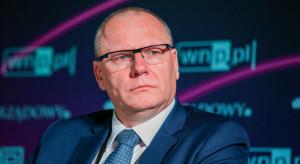 Przed polskim przemysłem coraz więcej niedogodności