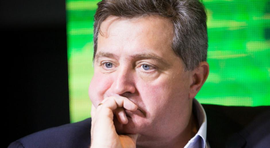 Znamy wyniki finansowe ING Banku Śląskiego za pierwsze półrocze