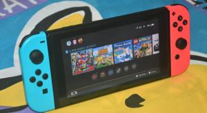 Jedna z najlepiej sprzedających się polskich gier debiutuje na Nintendo Switch